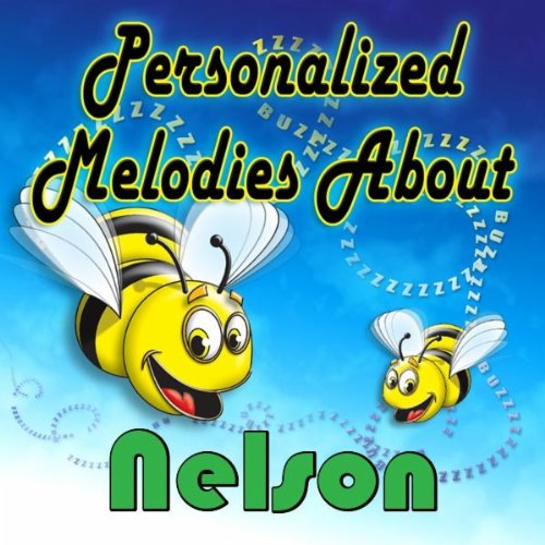 Yellow Rubber Ducky Song for Nelson (Nelsan, (Nelson Rubber)