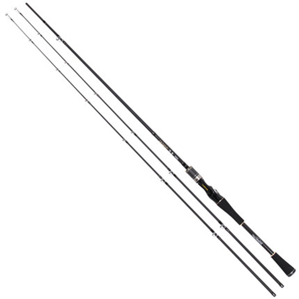 MAZHONG 釣り竿 超軽量 超薄型 MH カーボン 超軽量 2.1メートル カーボン 台湾 釣り竿 B07H78VF3R, カマエチョウ:fab152af --- ferraridentalclinic.com.lb