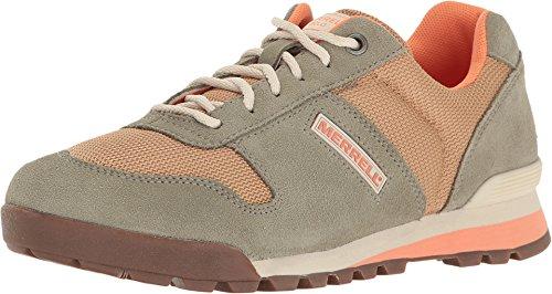 Merrell Women Footwear Sneakers - 6