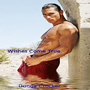 Wishes Come True Audiobook