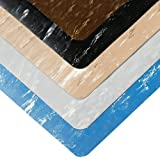 Notrax Marble Sof-Tyle Anti-Fatigue Mat