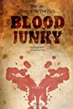Blood Junky, Stavros, 0982812116