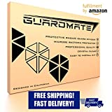 GUARDMATE | Plexiglass Shield Premium Commercial