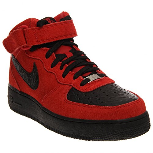 Nike Nike Air Force 1 Mid '07 Mens Style: 315123-606