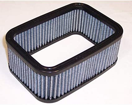 Killer Filter Replacement for MAIN FILTER MF0063922