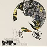 WHAT COMES AFTER THE BLUES [Vinyl]