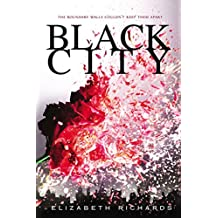 Black City (A Black City Novel)