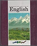 img - for English: Level 11 book / textbook / text book