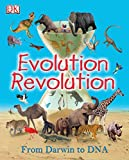 Evolution Revolution (Big Questions)