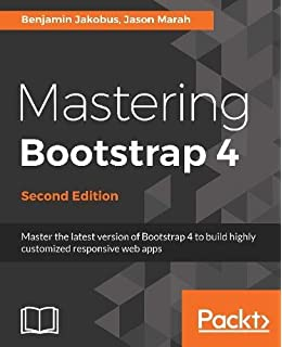 Buy Responsive Web Design with HTML5 and CSS3 - Book Online at Low