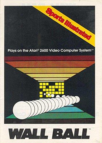 sports-illustrated-wall-ball-atari-2600