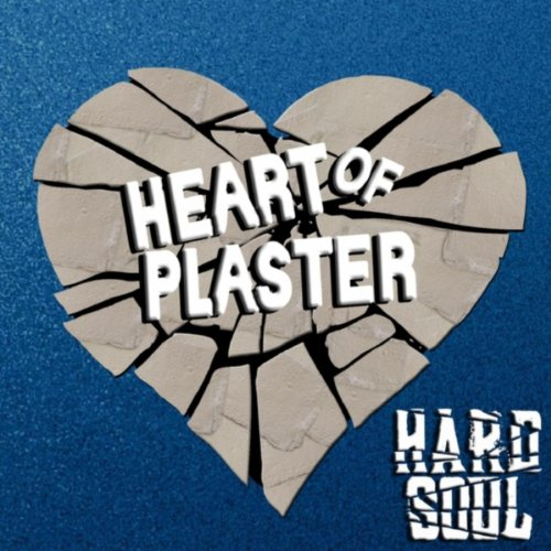 Heart of Plaster -