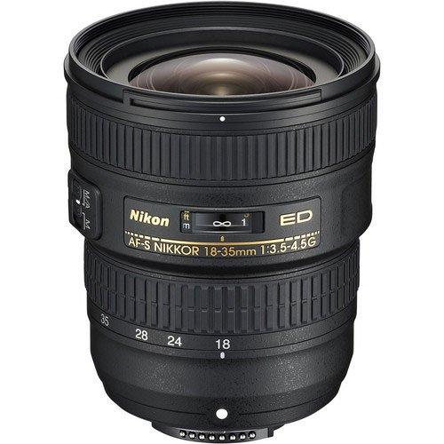 nikon 35 lens - 8