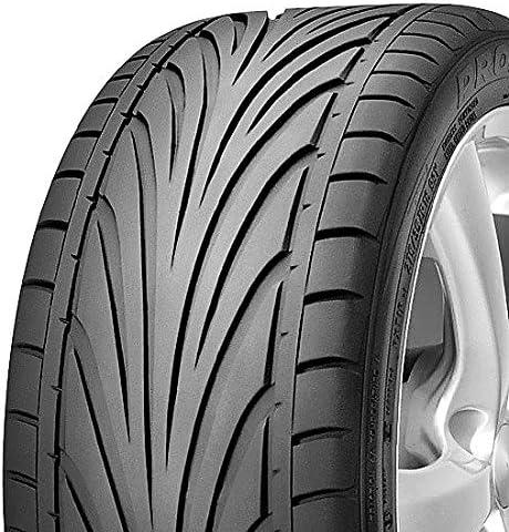 Toyo Proxes T1-R XL 225//45R17 94W Summer Tire