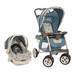help finding carseat/stroller combo for boy - Page 3 ...