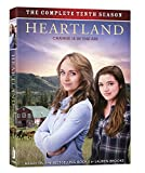 Buy Heartland: Season 10