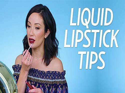 My Best Liquid Lipstick Tips & Favorite Products!