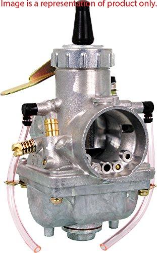 Mikuni Round Slide VM Series Carburetor (VM22-133) - 22mm VM22-133 (Mikuni Vm Carbs)