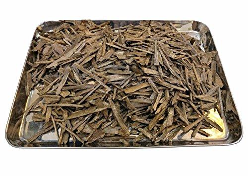 触覚ヒゲクジラ割合Agarwood /インドOudh 1 kg特別仕様Selected Pieces。Wholesale Lot。期間限定キャンペーン。
