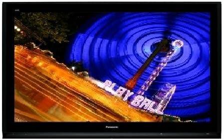 Panasonic TH-58PZ700E- Televisión, Pantalla 58 pulgadas: Amazon.es ...