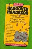 Hangover Handbook, Outerbridge, 0517545845