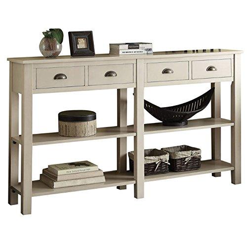 ACME Furniture 97250 Galileo 72