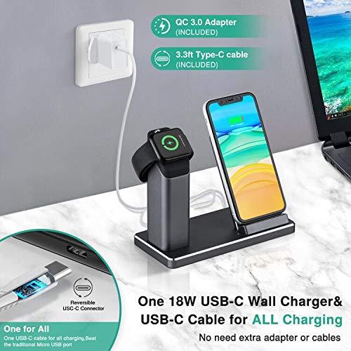 Buy | Smart Phones & Accessories, Wireless & Charging |