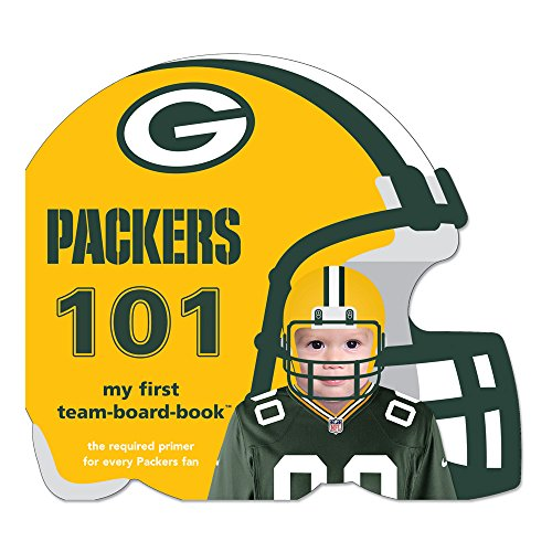 official photos a4ce9 afec3 Green Bay Packers Baby Gift Set - Buy Online in Oman.   Baby ...