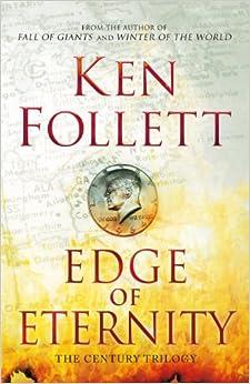 Descargar Libro Patria Edge Of Eternity Archivo PDF