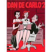 Pin-Up Art of Dan DeCarlo Vol. 2