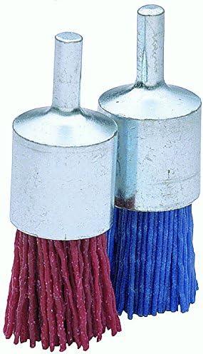 Brosse industrielle pinceau en nylon