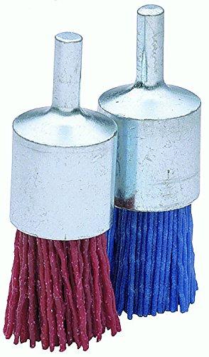 Bellota 50827-25B Cepillo Industrial Nylon BROCHA 25MM Grano Basto 5082725B