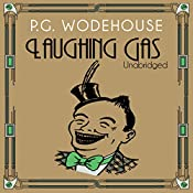 Laughing Gas | P. G. Wodehouse
