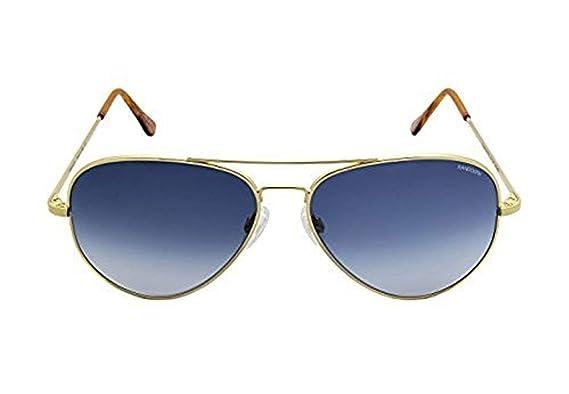 Randolph Concorde CR151 - Gafas de sol polarizadas con ...