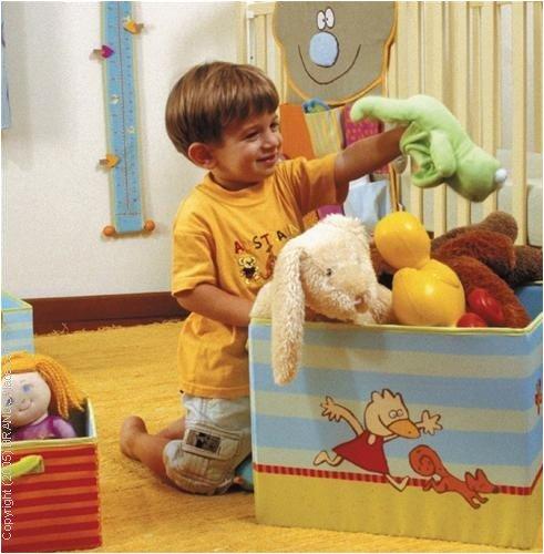 TAF Toys トイボックス / プレイング   B000B7CP0U