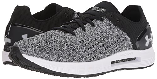 1842caaf78c78 Under Armour Men's HOVR Sonic Running Shoe   Product US Amazon