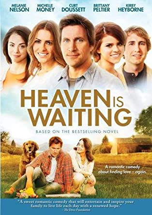 my daddy is in heaven movie cast