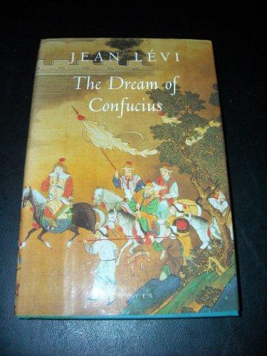 Dream of Confucius