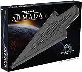 FFG Star Wars Armada: Super Star Destroyer Expansion Pack