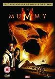 The Mummy [Import anglais]