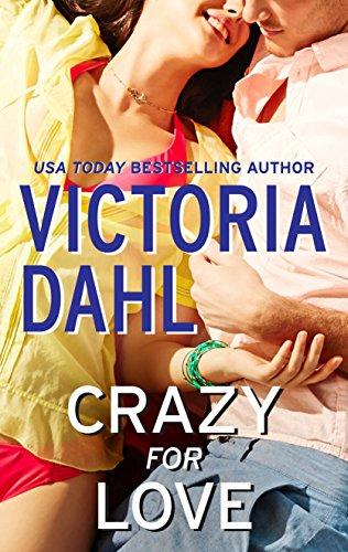 Victoria Dahl Ebook