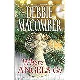 Where Angels Go (Angels Everywhere)
