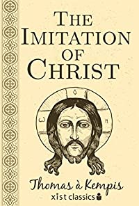 The Imitation Of Christ by Thomas à Kempis ebook deal