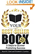 Your Best-Seller Book