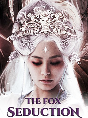 The Fox Seduction