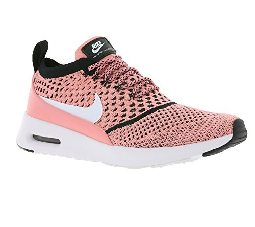 Nike Baskets femme Melon Bright pour Black 800 White 66PUqwnOrg