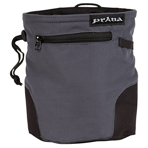 prAna Living Women's Big Wall Bag, One Size, (Prana Womens Chalk Bag)