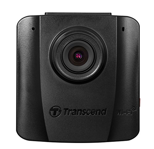 Transcend TS16GDP50A Drivepro Recorder Adhesive product image