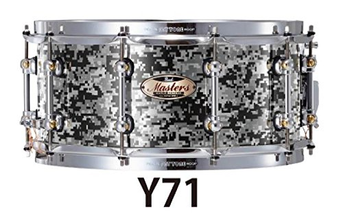 Maple MCT1455S/C )Masters ( #Y71 14