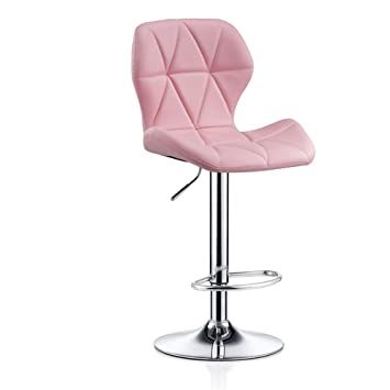 Brilliant Mebeauty Hm Bar Stools Bar Furniture Kitchen Island Outdoor Pabps2019 Chair Design Images Pabps2019Com